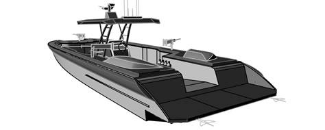 Marine Boats: Turbine Marine Boats For Sale